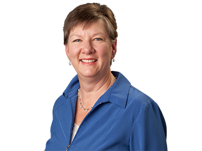 Kathie-Dokken-Accounting-Manager
