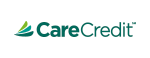 btn-care-credit